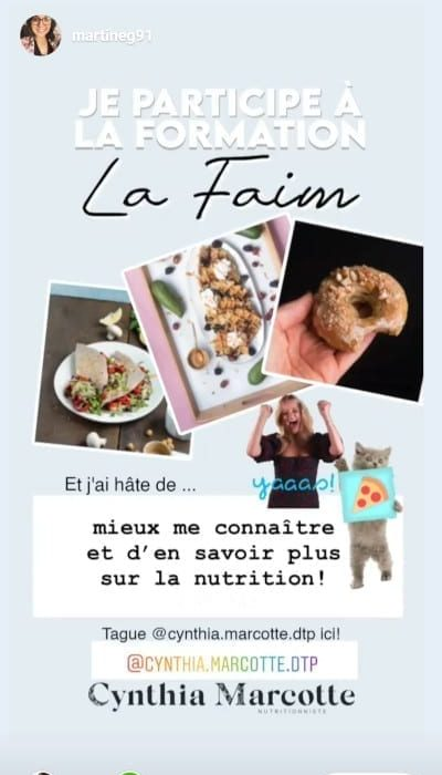 formation-a-faim_stories-instagram-martine_petit